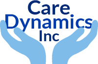 Care Dynamics Inc